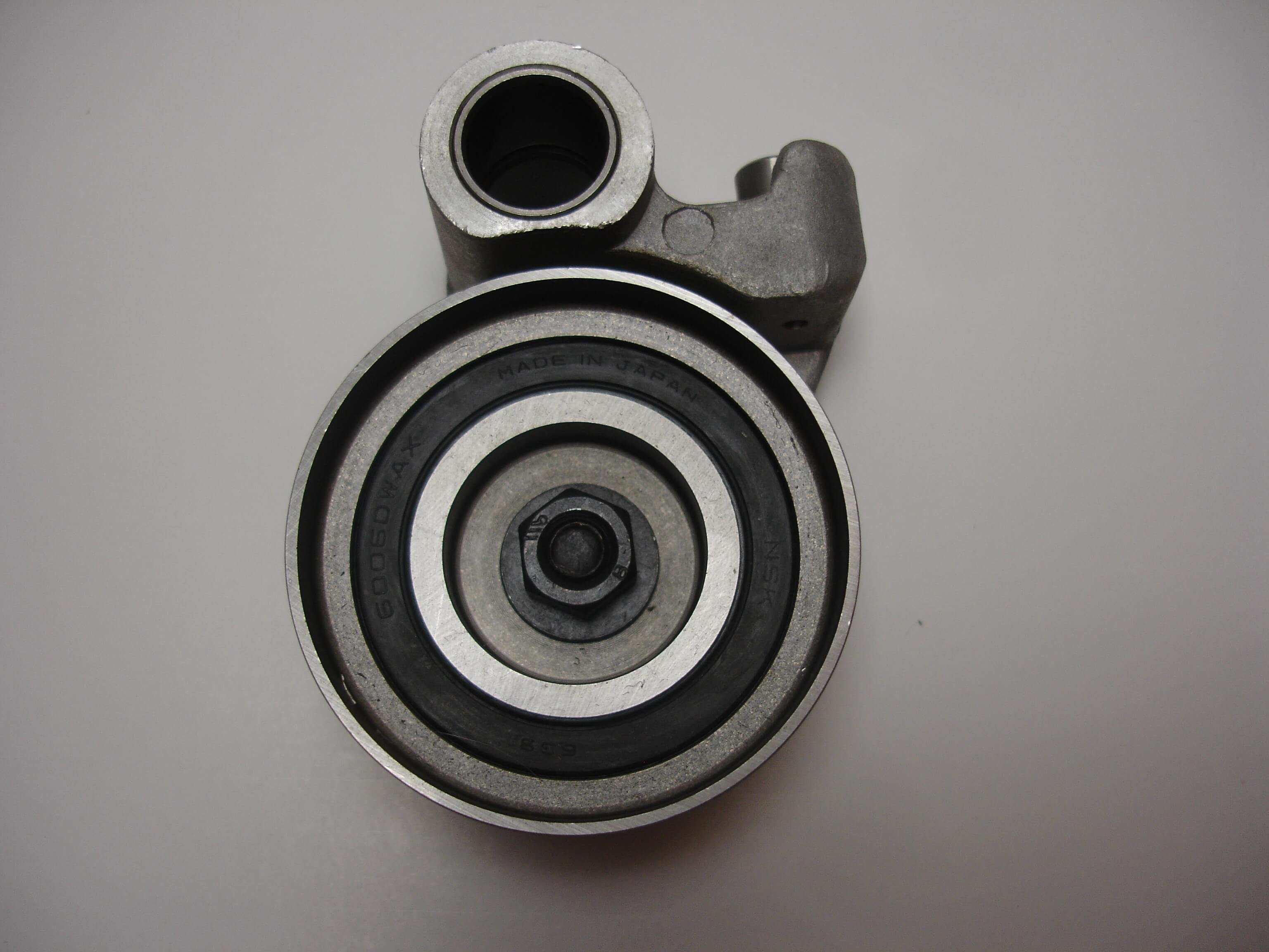 Toyota-OEM-1KD-FTV-and-2KD-FTV-and-1KZ-TE-Timing-Belt-idler-13505-0L010