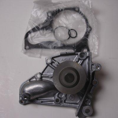 Toyota OEM 3S-GTE Gen 3 Gen 4 Gen 5, 4.5 Water Pump 16110-79135