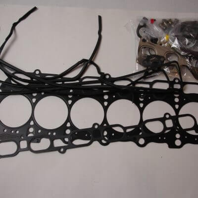 Toyota OEM 1JZ-GTE Engine Overhaul Gasket Kit 04111-46034 90-95
