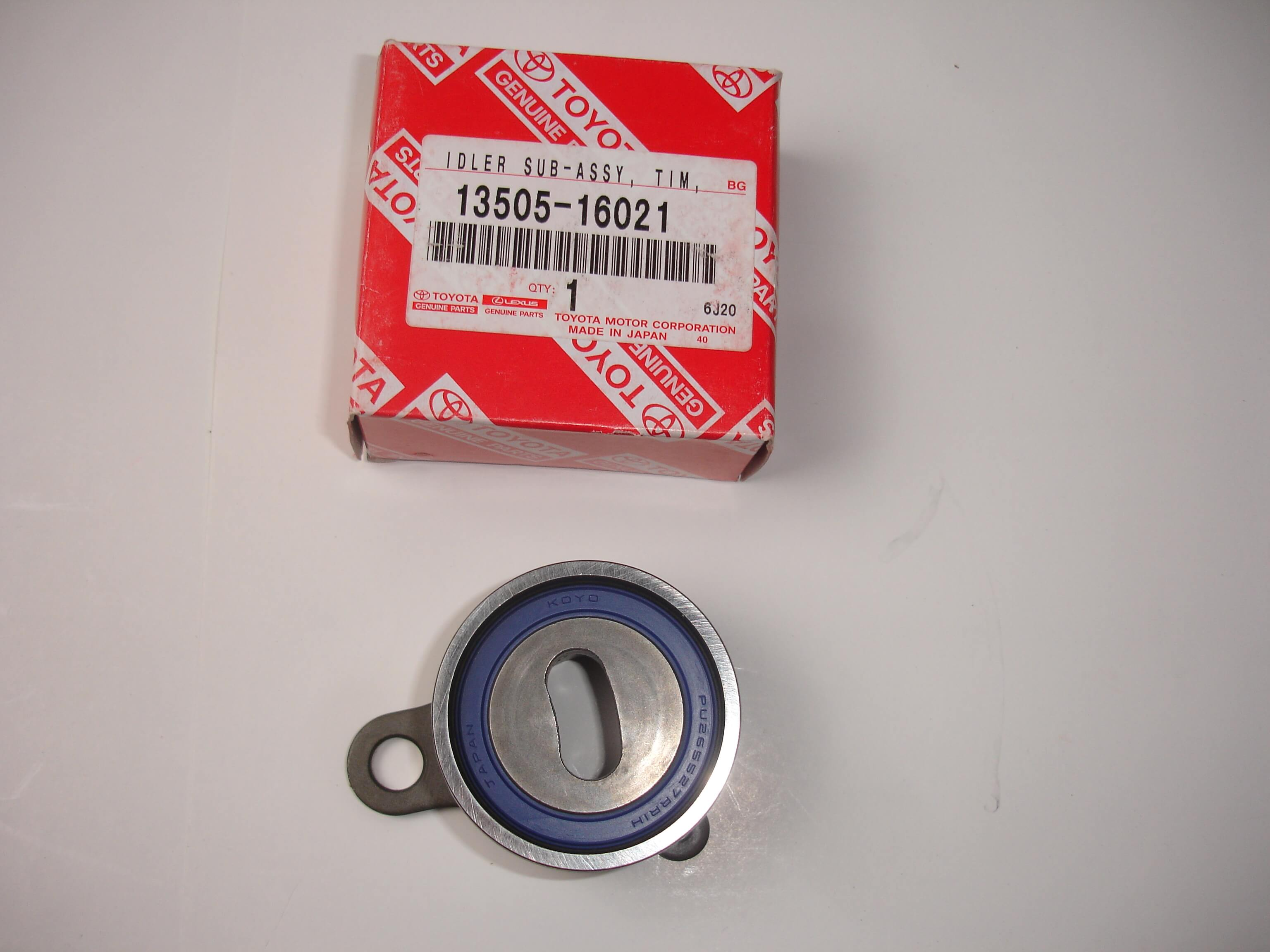 plugs caldina toyota parts liteace avalon item curren spark for nadia genuine lexus glow in vista chaser corona