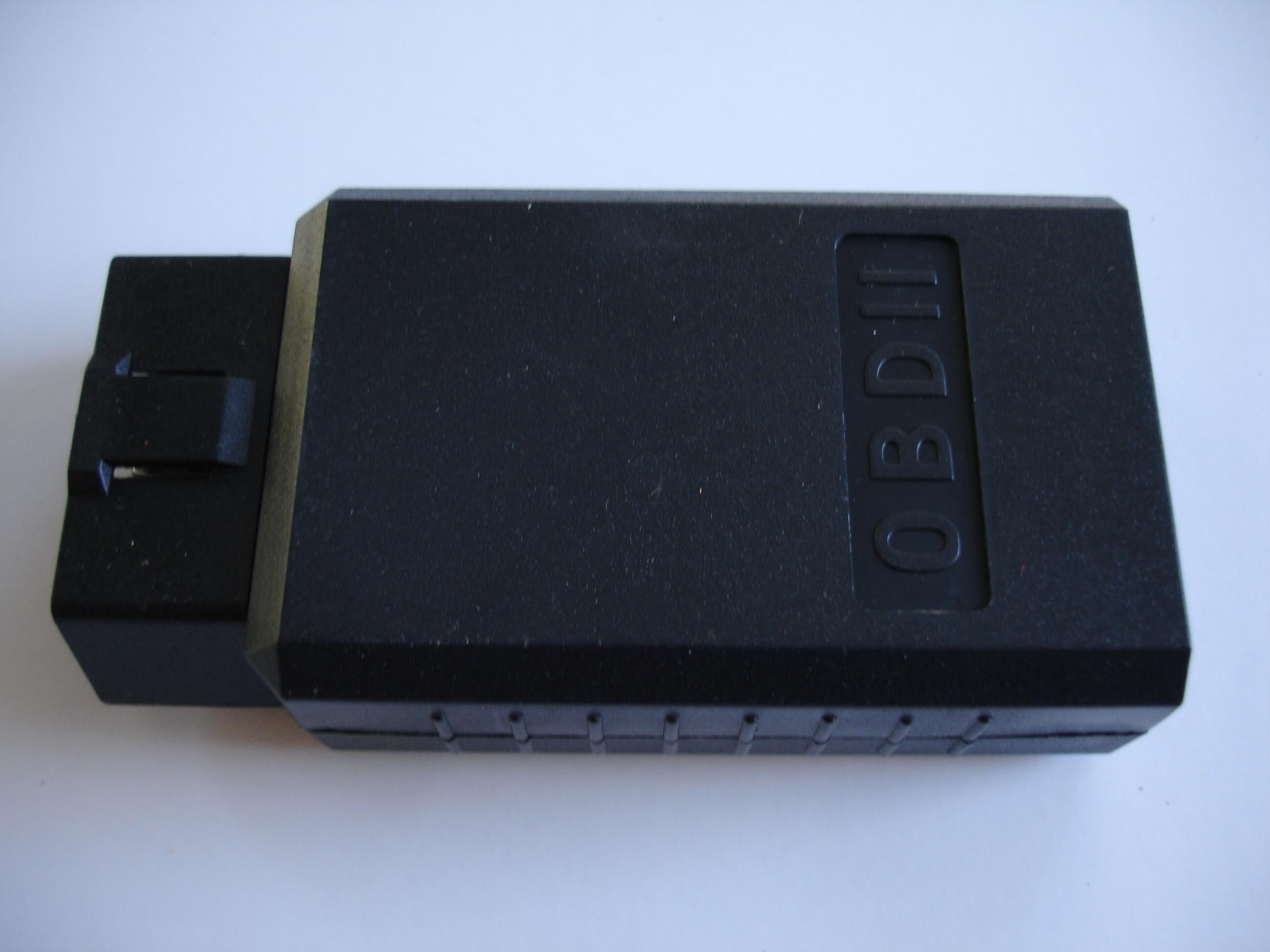 TPMS Toyota Scion Lexus Loop reset tool.