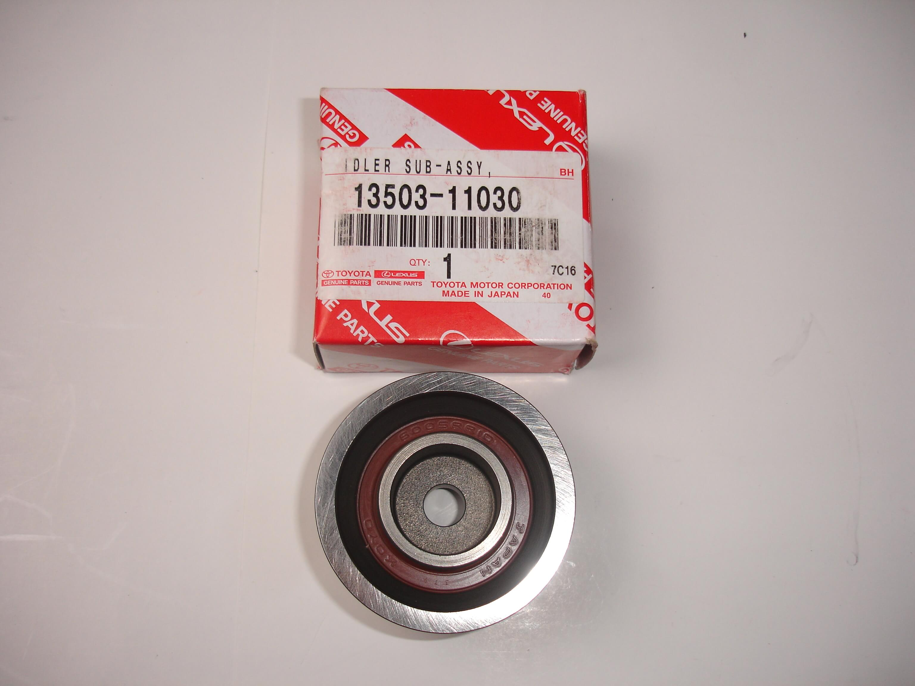 oil replacement genuine customer filters best product rated toyota in pcr reviews parts helpful automotive image filter