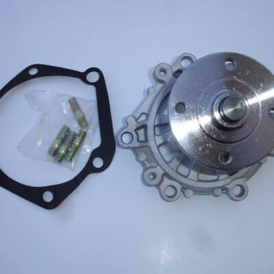 Toyota Diesel 2L 3L 5L Water Pump, Gasket, And Studs 16100-59257